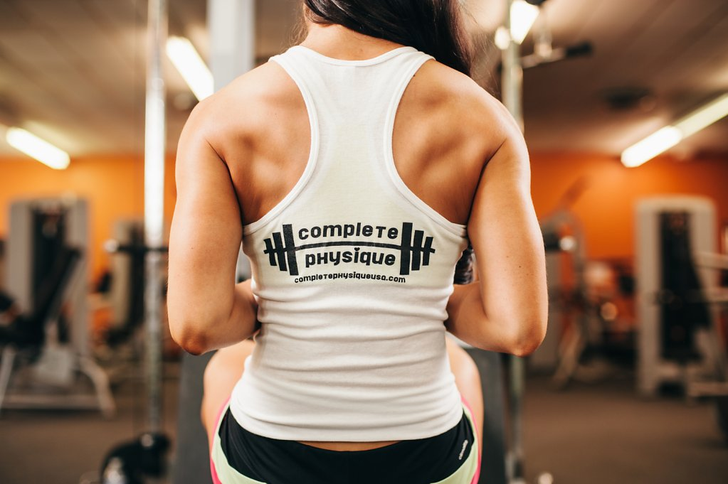 complete-physique-1824.jpg